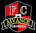 FC AIVANCE