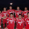 2016三浦半島リーグ最終節