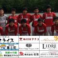 Uー15県リーグ第7・8節「結果」