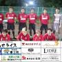 県3部リーグ第3節「結果」