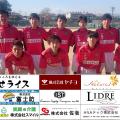 県ユースリーグ第3節「結果」