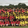 2019年度セレクションのご案内(新中学1年生)