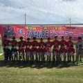 U-13  神奈川県U-13サッカーリーグ