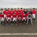 神奈川県U-15リーグ 4部