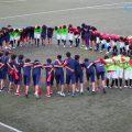 U-15 神奈川県U-15リーグ